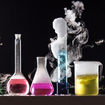 Glowka Pracuje Ciekly Azot Kuchnia Molekularna I Wata Cukrowa