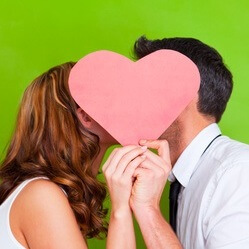 nopeus dating Nowy Sacz